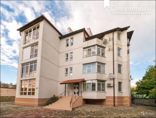 1c2703ef39533 Купить недвижимость в городе Новороссийск, продажа недвижимости ...