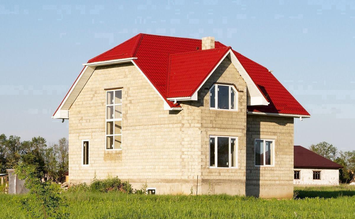 Генеральная доверенность на продажу недвижимости