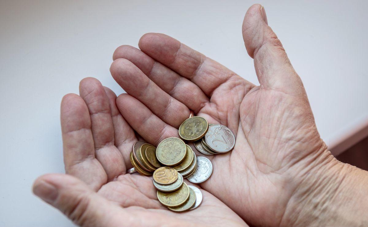 Налоги при покупке продаже жилья пенсионерам